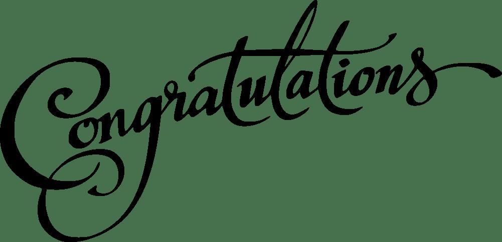congratulations-b_1024x1024