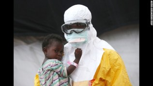 141006091841-03-ebola-1006-horizontal-gallery