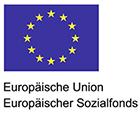 EU-Flagge_140