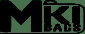 MKIBags.com