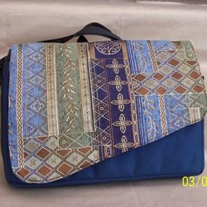 laptop-bags-messenger-navy-sapphire