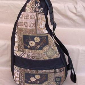 tapestry-purse-large-teardrop-black-kingsford
