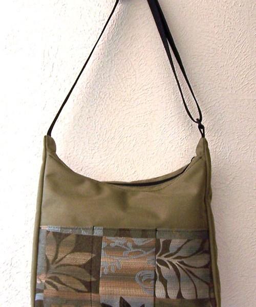 Classy Hobo Bag – MKIBags.com