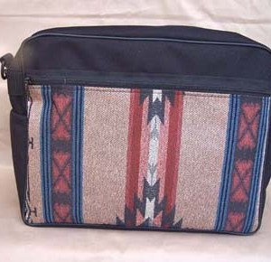 travel-tote-bags-convertible-black-southwest