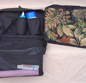 travel-tote-bags-toiletry-kit-black-maple