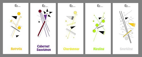 Simple Constructivist Style Series