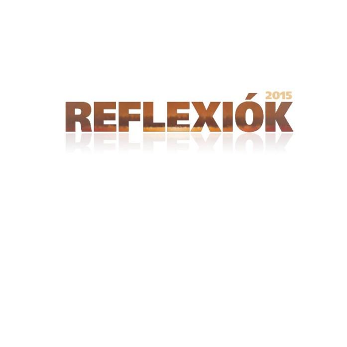 reflexiok_borito