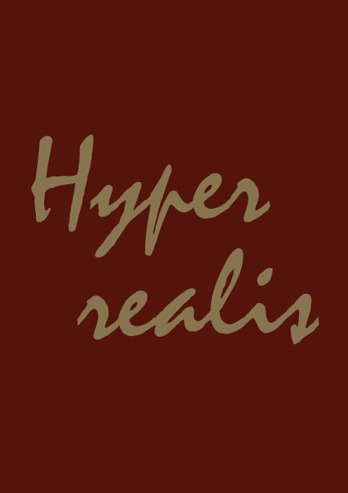 hyper_realis_borito
