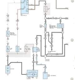 bmw e90 transmission pinout diagram autos post 1jz ignitor wiring diagram 1jzgte vvti alternator wiring diagram [ 816 x 1090 Pixel ]