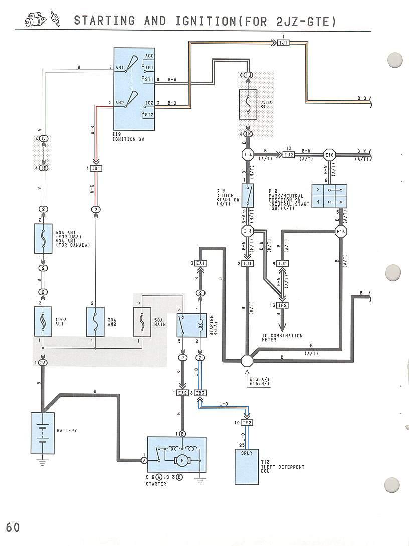 medium resolution of bmw e90 transmission pinout diagram autos post 1jz ignitor wiring diagram 1jzgte vvti alternator wiring diagram