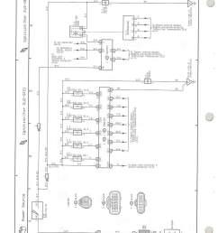suzuki samurai wiring diagram on usa electrical wiring color codes [ 816 x 1090 Pixel ]