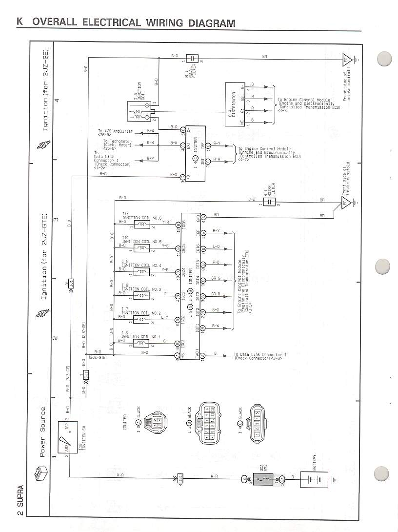 hight resolution of suzuki samurai wiring diagram on usa electrical wiring color codes