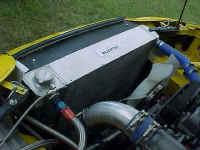 hsupra-radiator.jpg (39729 bytes)