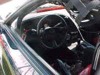 pt-supra-cockpit.jpg (42718 bytes)