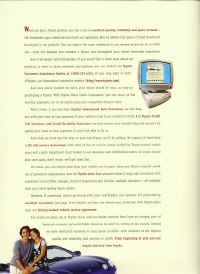page3.jpg (11794 bytes)
