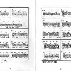 Rb20det Ecu Wiring Diagram Hydraulic Pump Motor Nissan 240 Harness Get Free Image About