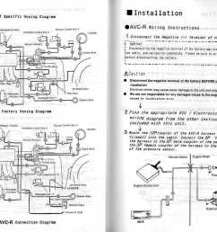 msd 5520 ignition wiring diagram msd distributor wiring [ 1125 x 797 Pixel ]