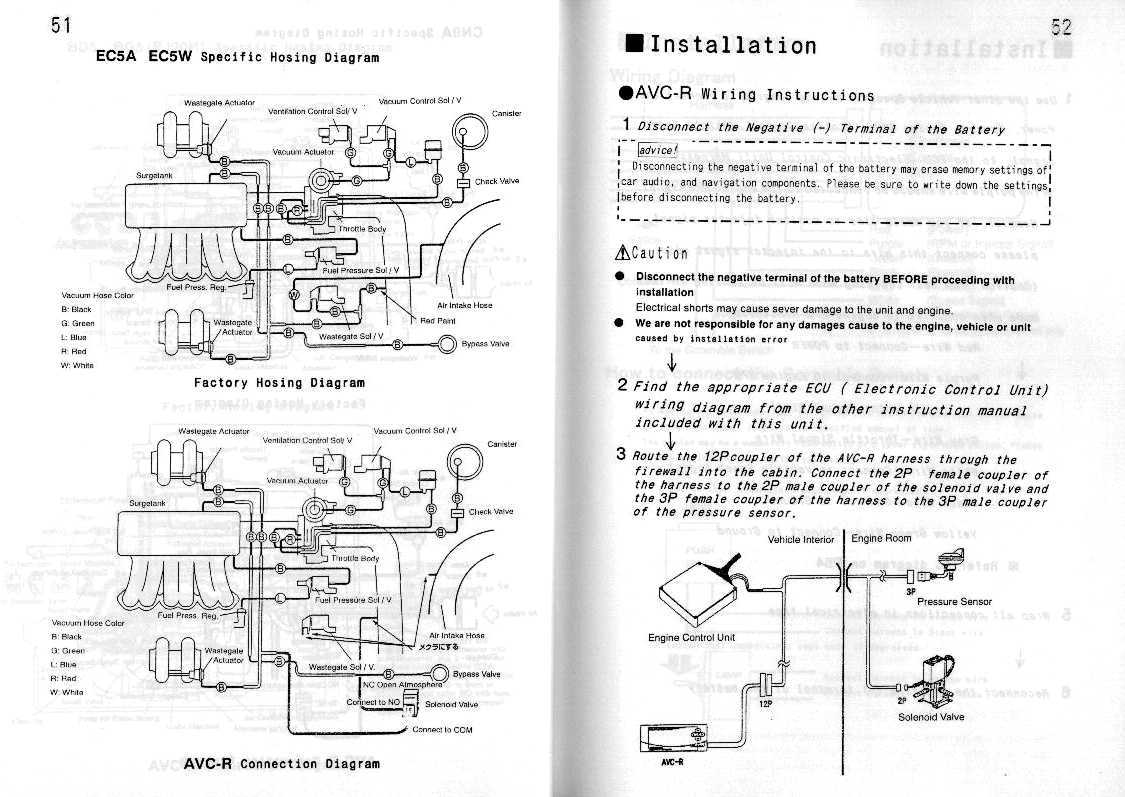 hight resolution of msd 5520 ignition wiring diagram msd distributor wiring