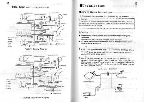 small resolution of msd 5520 ignition wiring diagram msd distributor wiring
