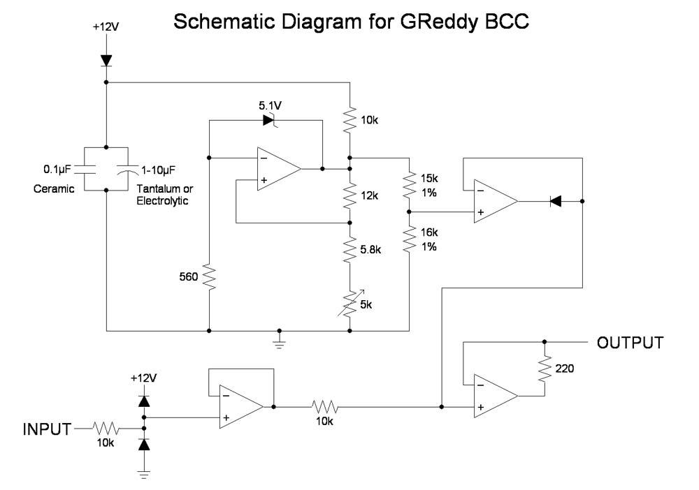 greddy_bcc%5B1%5D?resize\=665%2C467 bogaard turbo timer wiring diagram 93 mustang fuel system diagram bogaard turbo timer wiring diagram at honlapkeszites.co