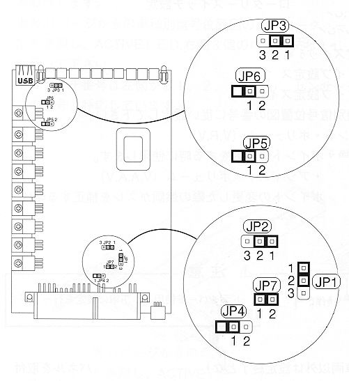 Greddy e-manage fuel controller install