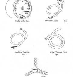 greddy 52mm boost gauge mkiv com glowshift boost gauge wiring diagram turbo guage 02 jpg [ 782 x 1223 Pixel ]
