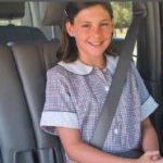 car-seat-145cm