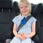 car-seat-7y