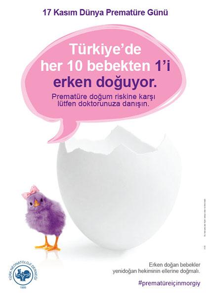 halk-poster