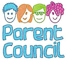 Parent Council Meeting & Parent Orientation September 15, 2017 5PM