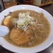 元ラーメン(醤油味)