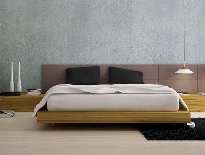 low height bed2 - Слайд 3