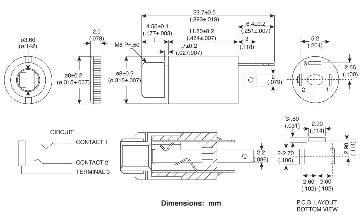 kobiconn 7400 EX dimensions?resize=665%2C402 315 twisted pair wiring diagram odl diagram, twisted pair tools twisted pair symbol wiring diagram at gsmportal.co