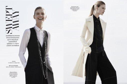 MKLH Agency anthnoy arquier Fashion_SWEPT AWAY-1