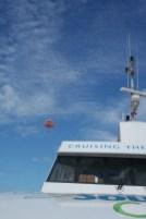 beachcomber-island-fiji-3