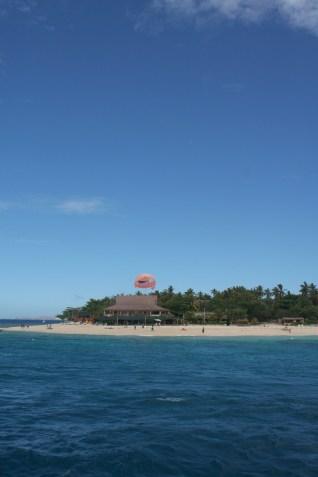 beachcomber-island-fiji-6