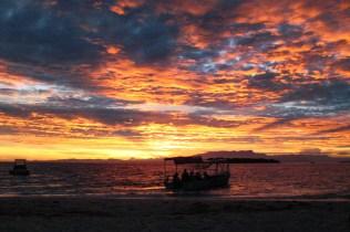 beachcomber-island-fiji-8