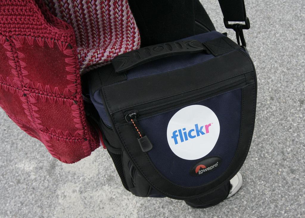 flickrtreffen-wien-1