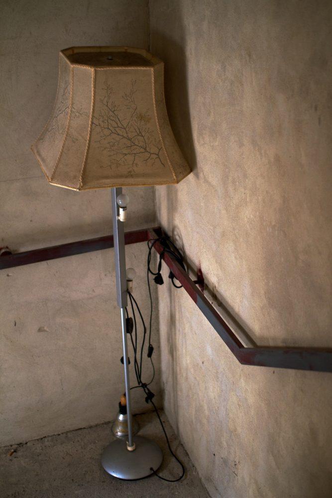 lamp_5916581301_o