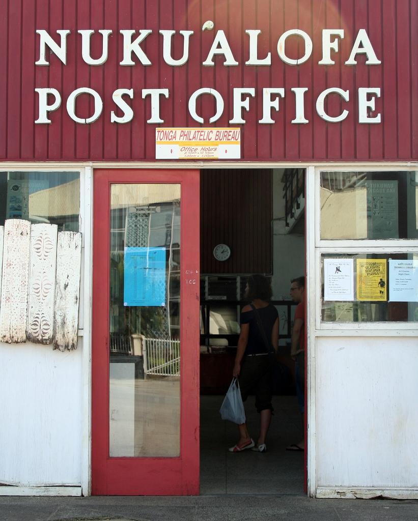 nukualofa-post