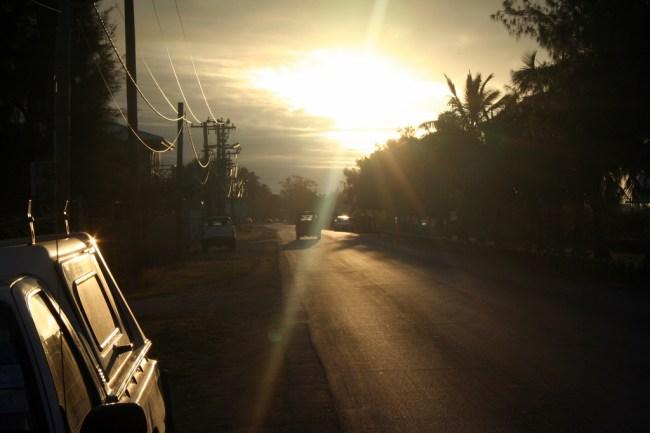 nukualofa-sonnenuntergang