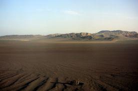reise-nach-kashgar-1