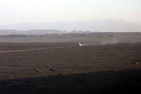 reise-nach-kashgar-2