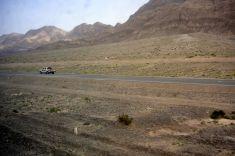 reise-nach-kashgar-3