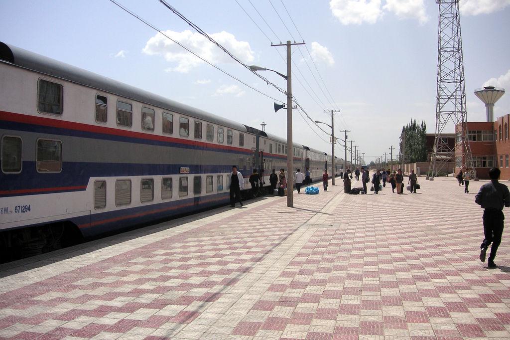 reise-nach-kashgar-5