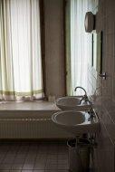 restroom_5917107792_o
