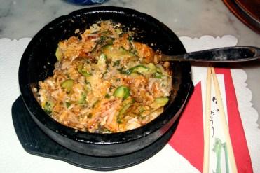 rindfleisch-kimchi-oesterreich