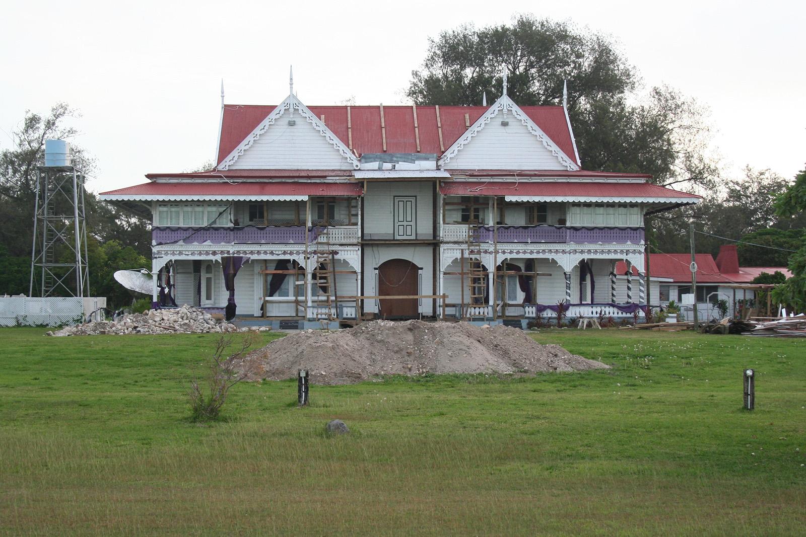 tonga-kings-palace