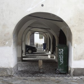 ungarn_sopron_durchgang