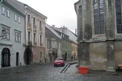 ungarn_sopron_haeuserzeile